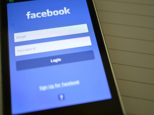 new_facebook_changes